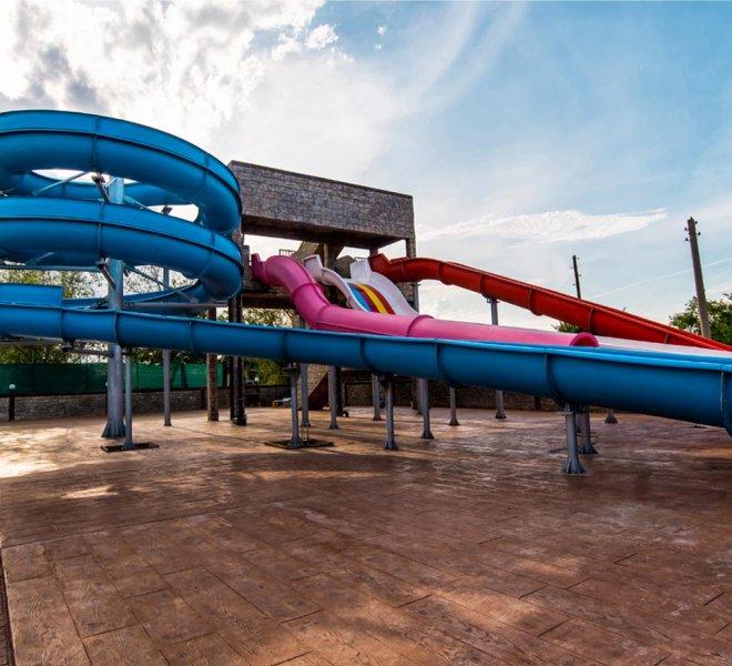 aquapark-04