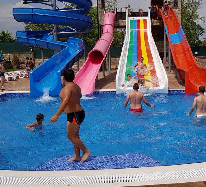 aquapark-09