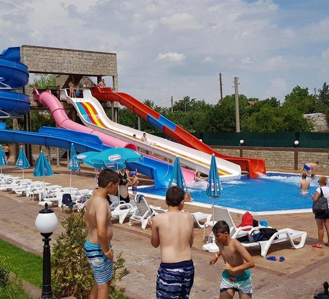 aquapark-12